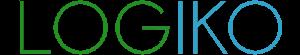logo logiko