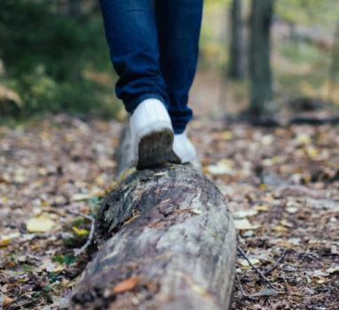 7 mouvements naturels pour une bonne santé